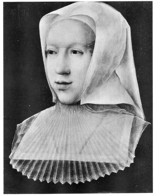 """naar <a class=""""recordlink artists"""" href=""""/explore/artists/60937"""" title=""""Bernard van Orley""""><span class=""""text"""">Bernard van Orley</span></a>"""