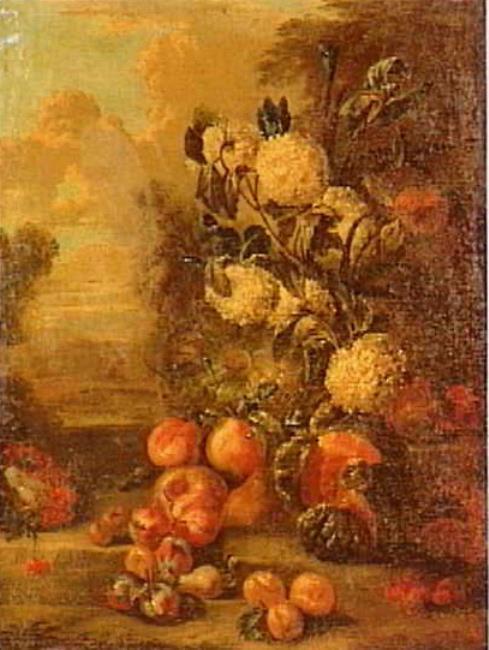"<a class=""recordlink artists"" href=""/explore/artists/37726"" title=""Jacob Melchior van Herck""><span class=""text"">Jacob Melchior van Herck</span></a>"