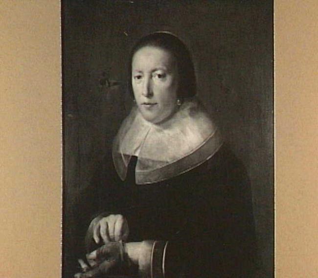"""<a class=""""recordlink artists"""" href=""""/explore/artists/76162"""" title=""""Bernardus Zwaerdecroon""""><span class=""""text"""">Bernardus Zwaerdecroon</span></a>"""