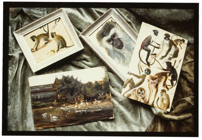 "<a class=""recordlink artists"" href=""/explore/artists/67773"" title=""Henricus Rol""><span class=""text"">Henricus Rol</span></a>"