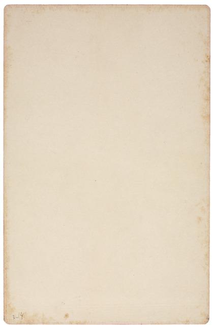 "<a class=""recordlink artists"" href=""/explore/artists/1984"" title=""Anoniem""><span class=""text"">Anoniem</span></a> 1881"