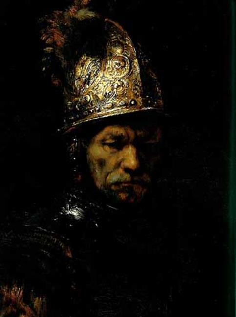"omgeving van <a class=""recordlink artists"" href=""/explore/artists/66219"" title=""Rembrandt""><span class=""text"">Rembrandt</span></a>"