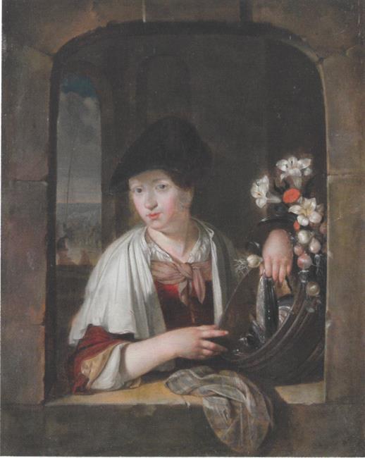 """after <a class=""""recordlink artists"""" href=""""/explore/artists/59048"""" title=""""Eglon van der Neer""""><span class=""""text"""">Eglon van der Neer</span></a>"""