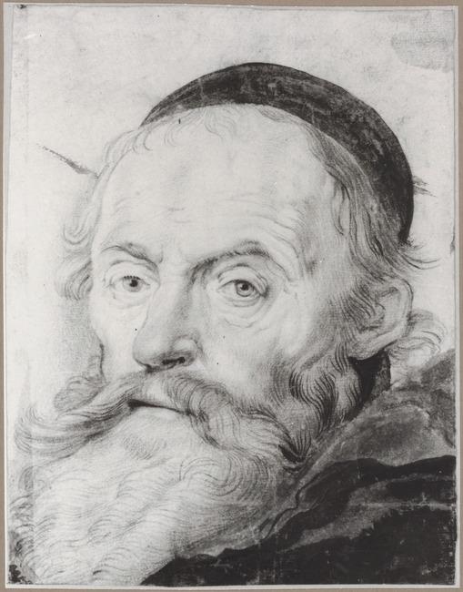 "<a class=""recordlink artists"" href=""/explore/artists/74051"" title=""Pieter Soutman""><span class=""text"">Pieter Soutman</span></a> possibly after <a class=""recordlink artists"" href=""/explore/artists/58356"" title=""Jan Harmensz. Muller""><span class=""text"">Jan Harmensz. Muller</span></a> after <a class=""recordlink artists"" href=""/explore/artists/32515"" title=""Hendrick Goltzius""><span class=""text"">Hendrick Goltzius</span></a>"
