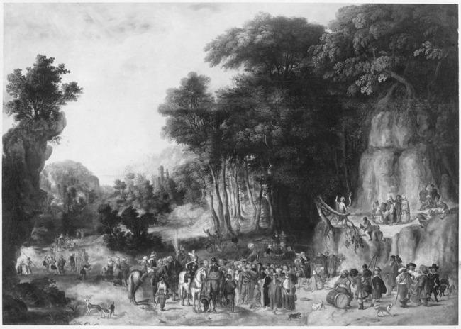 """<a class=""""recordlink artists"""" href=""""/explore/artists/1984"""" title=""""Anoniem""""><span class=""""text"""">Anoniem</span></a> <a class=""""thesaurus"""" href=""""/en/explore/thesaurus?term=57381&domain=PLAATS"""" title=""""Nederlanden (historische regio)"""" >Nederlanden (historische regio)</a> eerste helft 17e eeuw"""