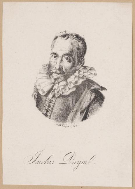 "<a class=""recordlink artists"" href=""/explore/artists/15756"" title=""Hendrik Willem Caspari""><span class=""text"">Hendrik Willem Caspari</span></a>"
