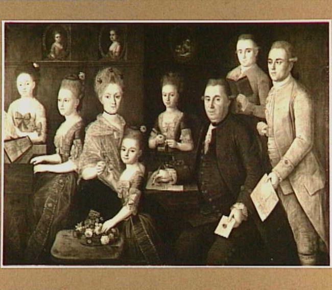 """<a class=""""recordlink artists"""" href=""""/explore/artists/5473"""" title=""""Johann Gottlieb Becker""""><span class=""""text"""">Johann Gottlieb Becker</span></a>"""
