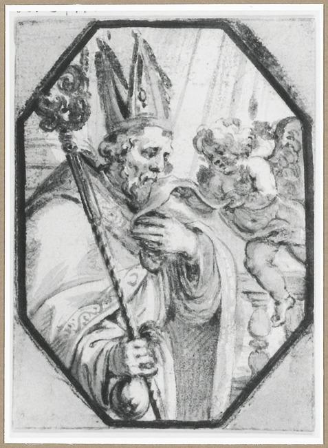 "<a class=""recordlink artists"" href=""/explore/artists/22669"" title=""Abraham van Diepenbeeck""><span class=""text"">Abraham van Diepenbeeck</span></a>"