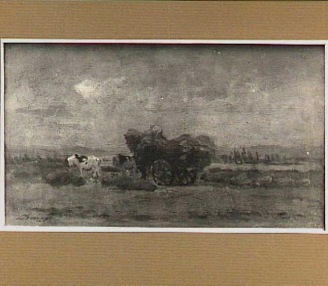 "<a class=""recordlink artists"" href=""/explore/artists/20106"" title=""Charles-François Daubigny""><span class=""text"">Charles-François Daubigny</span></a>"