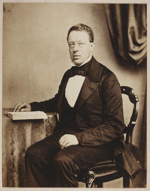 "<a class=""recordlink artists"" href=""/explore/artists/1984"" title=""Anoniem""><span class=""text"">Anoniem</span></a> ca. 1860-1870"