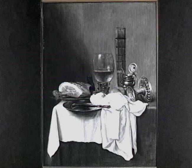"omgeving van <a class=""recordlink artists"" href=""/explore/artists/36809"" title=""Willem Claesz. Heda""><span class=""text"">Willem Claesz. Heda</span></a>"