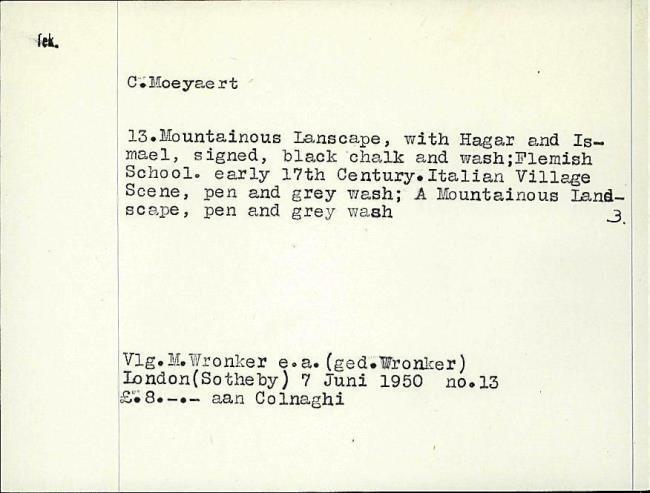 Moeyaert, Claes, fichenummer 1327281