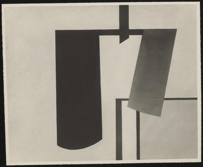 """<a class=""""recordlink artists"""" href=""""/explore/artists/105656"""" title=""""Jean Hélion""""><span class=""""text"""">Jean Hélion</span></a>"""