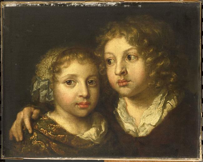 "toegeschreven aan <a class=""recordlink artists"" href=""/explore/artists/59181"" title=""Theodorus Netscher""><span class=""text"">Theodorus Netscher</span></a>"