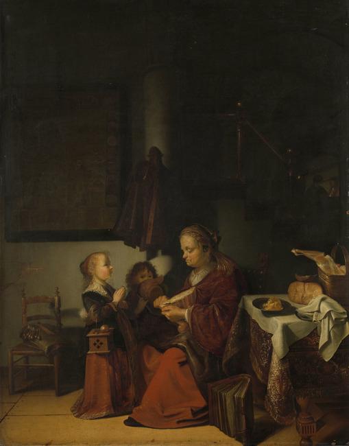 "<a class=""recordlink artists"" href=""/explore/artists/72964"" title=""Karel Slabbaert""><span class=""text"">Karel Slabbaert</span></a>"