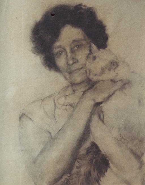 """<a class=""""recordlink artists"""" href=""""/explore/artists/372950"""" title=""""Elsie Schröder""""><span class=""""text"""">Elsie Schröder</span></a>"""