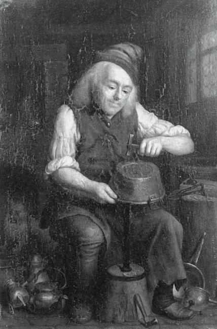 """<a class=""""recordlink artists"""" href=""""/explore/artists/27917"""" title=""""Johann Christian Fiedler""""><span class=""""text"""">Johann Christian Fiedler</span></a>"""