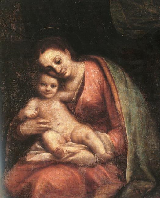 "<a class=""recordlink artists"" href=""/explore/artists/14913"" title=""Luca Cambiaso""><span class=""text"">Luca Cambiaso</span></a>"
