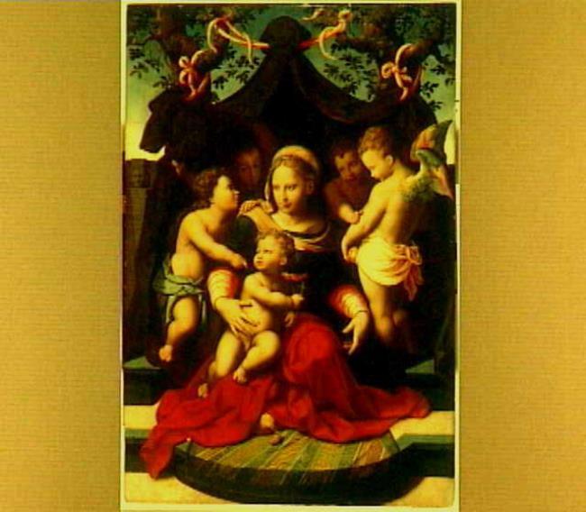 "<a class=""recordlink artists"" href=""/explore/artists/17244"" title=""Cornelis van Cleve""><span class=""text"">Cornelis van Cleve</span></a>"