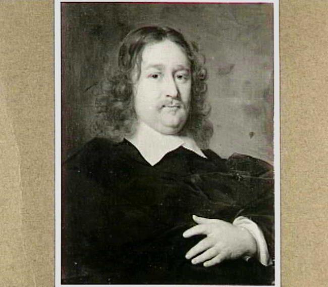 "toegeschreven aan <a class=""recordlink artists"" href=""/explore/artists/41951"" title=""Cornelis Jonson van Ceulen (I)""><span class=""text"">Cornelis Jonson van Ceulen (I)</span></a>"