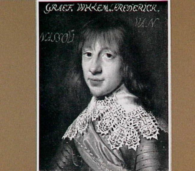 """<a class=""""recordlink artists"""" href=""""/explore/artists/30693"""" title=""""Wybrand de Geest (I)""""><span class=""""text"""">Wybrand de Geest (I)</span></a>"""