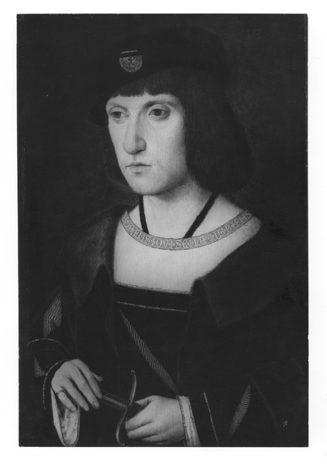"""circle of <a class=""""recordlink artists"""" href=""""/explore/artists/112114"""" title=""""Master of the Magdalen Legend""""><span class=""""text"""">Master of the Magdalen Legend</span></a>"""