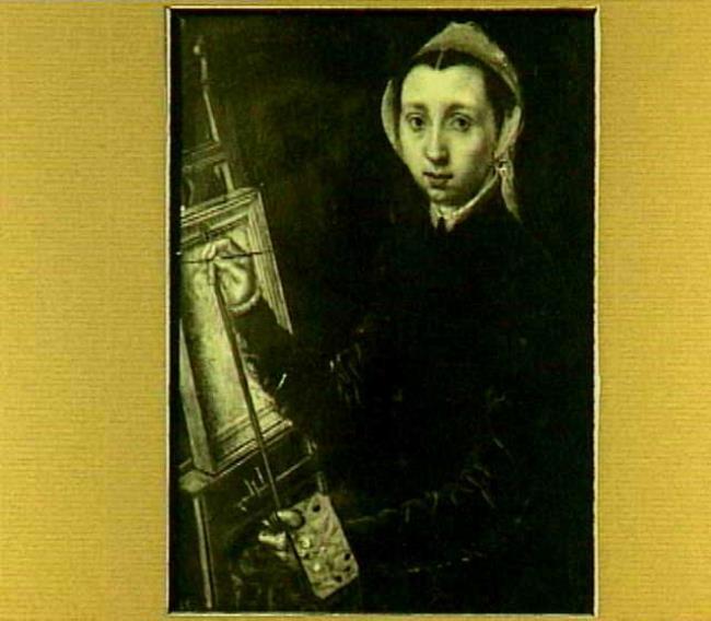"<a class=""recordlink artists"" href=""/explore/artists/37344"" title=""Catharina van Hemessen""><span class=""text"">Catharina van Hemessen</span></a>"