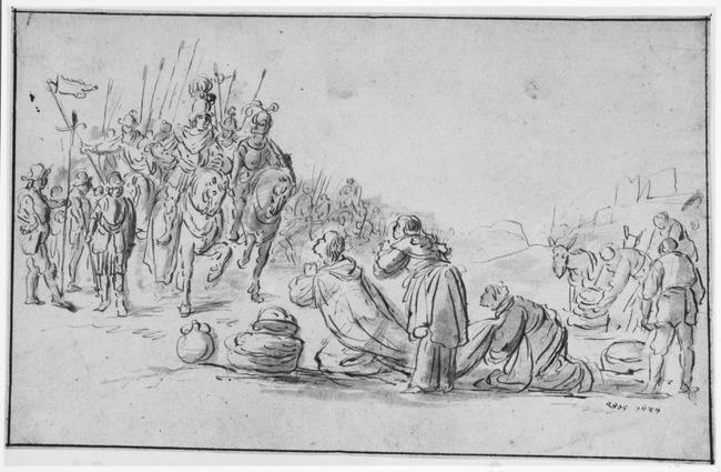 """<a class=""""recordlink artists"""" href=""""/explore/artists/11045"""" title=""""Pieter van den Bosch""""><span class=""""text"""">Pieter van den Bosch</span></a>"""