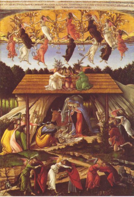 "<a class=""recordlink artists"" href=""/explore/artists/11286"" title=""Sandro Botticelli""><span class=""text"">Sandro Botticelli</span></a>"