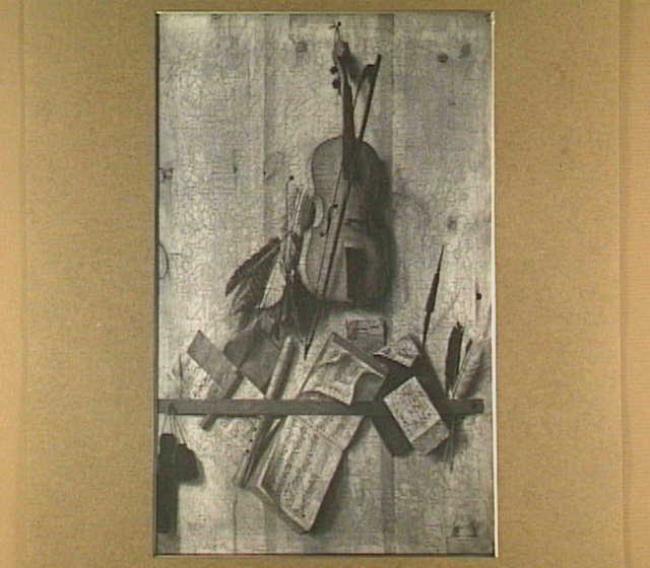 "<a class=""recordlink artists"" href=""/explore/artists/31580"" title=""Cornelis Norbertus Gijsbrechts""><span class=""text"">Cornelis Norbertus Gijsbrechts</span></a>"
