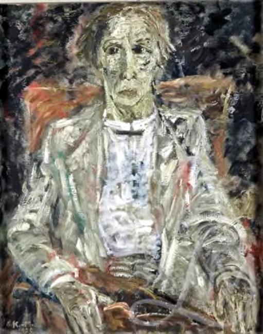 """<a class=""""recordlink artists"""" href=""""/explore/artists/243138"""" title=""""Gertrud Koref-Musculus""""><span class=""""text"""">Gertrud Koref-Musculus</span></a>"""