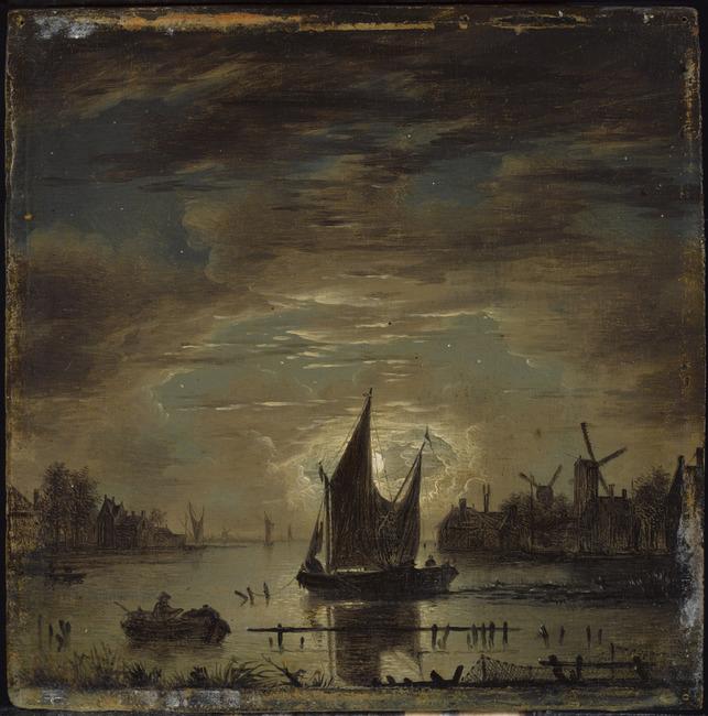 "<a class=""recordlink artists"" href=""/explore/artists/5807"" title=""J. de Beer (active 1763-1777)""><span class=""text"">J. de Beer (active 1763-1777)</span></a>"