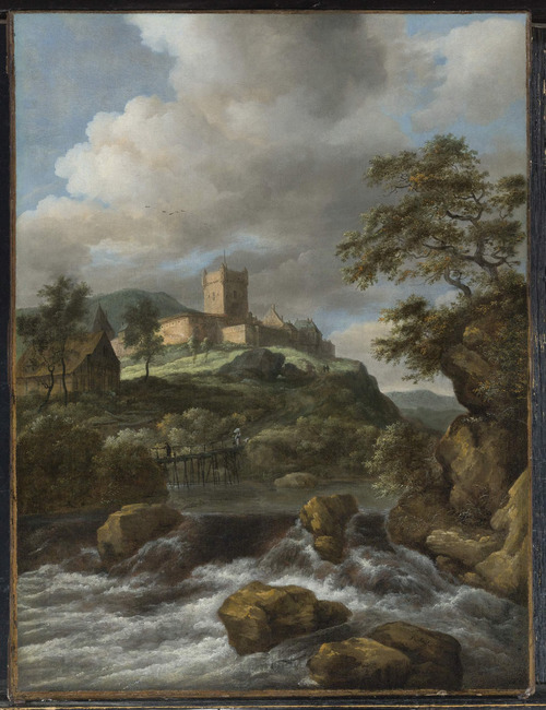 "(after?) <a class=""recordlink artists"" href=""/explore/artists/68835"" title=""Jacob van Ruisdael""><span class=""text"">Jacob van Ruisdael</span></a>"