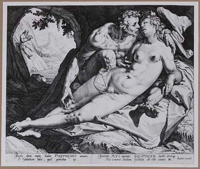 "<a class=""recordlink artists"" href=""/explore/artists/31339"" title=""Jacques de Gheyn (II)""><span class=""text"">Jacques de Gheyn (II)</span></a> after <a class=""recordlink artists"" href=""/explore/artists/18412"" title=""Cornelis Cornelisz. van Haarlem""><span class=""text"">Cornelis Cornelisz. van Haarlem</span></a>"