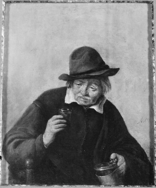 """after <a class=""""recordlink artists"""" href=""""/explore/artists/61082"""" title=""""Adriaen van Ostade""""><span class=""""text"""">Adriaen van Ostade</span></a>"""