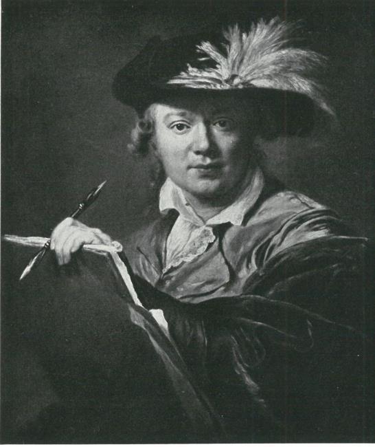 "<a class=""recordlink artists"" href=""/explore/artists/32447"" title=""Johann Christian Samuel Gohl""><span class=""text"">Johann Christian Samuel Gohl</span></a>"
