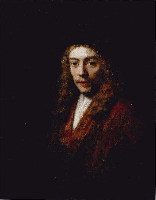 """attributed to <a class=""""recordlink artists"""" href=""""/explore/artists/66219"""" title=""""Rembrandt""""><span class=""""text"""">Rembrandt</span></a> or circle of <a class=""""recordlink artists"""" href=""""/explore/artists/66219"""" title=""""Rembrandt""""><span class=""""text"""">Rembrandt</span></a>"""