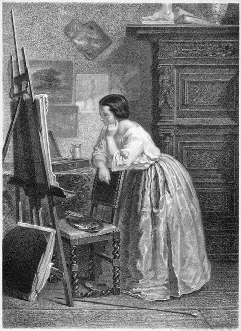 "<a class=""recordlink artists"" href=""/explore/artists/27603"" title=""Abraham Pieter Felix""><span class=""text"">Abraham Pieter Felix</span></a>"