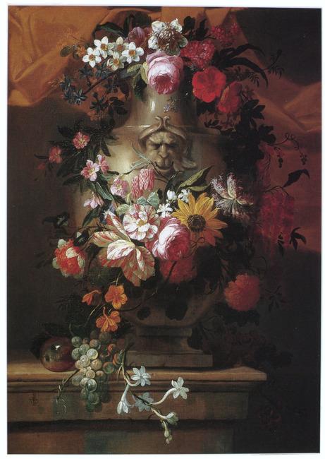 """<a class=""""recordlink artists"""" href=""""/explore/artists/80114"""" title=""""Gaspar Peeter Verbruggen (II)""""><span class=""""text"""">Gaspar Peeter Verbruggen (II)</span></a>"""