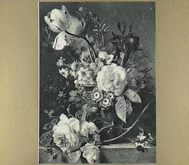 "<a class=""recordlink artists"" href=""/explore/artists/61019"" title=""Georgius Jacobus Johannes van Os (1782-1861)""><span class=""text"">Georgius Jacobus Johannes van Os (1782-1861)</span></a>"