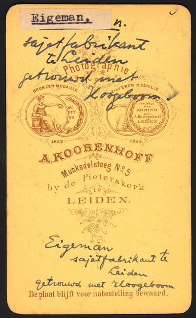 "<a class=""recordlink artists"" href=""/explore/artists/417415"" title=""Abraham Koorenhoff""><span class=""text"">Abraham Koorenhoff</span></a>"