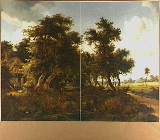 """<a class=""""recordlink artists"""" href=""""/explore/artists/38627"""" title=""""Meindert Hobbema""""><span class=""""text"""">Meindert Hobbema</span></a>"""