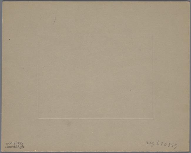 "<a class=""recordlink artists"" href=""/explore/artists/1984"" title=""Anoniem""><span class=""text"">Anoniem</span></a> <a class=""thesaurus"" href=""/nl/explore/thesaurus?term=385&domain=PLAATS"" title=""Nederland"" >Nederland</a> ca. 1924"