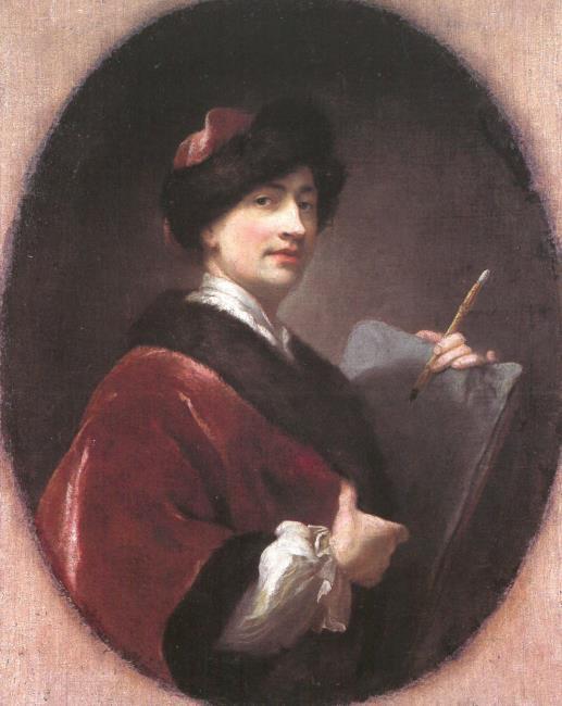 "<a class=""recordlink artists"" href=""/explore/artists/35826"" title=""Maximilian Joseph Hannl""><span class=""text"">Maximilian Joseph Hannl</span></a>"