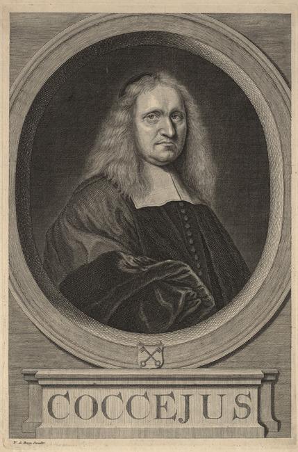 """<a class=""""recordlink artists"""" href=""""/explore/artists/421127"""" title=""""Willem de Broen""""><span class=""""text"""">Willem de Broen</span></a> naar <a class=""""recordlink artists"""" href=""""/explore/artists/9357"""" title=""""Abraham Bloteling""""><span class=""""text"""">Abraham Bloteling</span></a> naar <a class=""""recordlink artists"""" href=""""/explore/artists/61543"""" title=""""Anthonie Palamedesz.""""><span class=""""text"""">Anthonie Palamedesz.</span></a> uitgegeven door <a class=""""recordlink artists"""" href=""""/explore/artists/421127"""" title=""""Willem de Broen""""><span class=""""text"""">Willem de Broen</span></a>"""