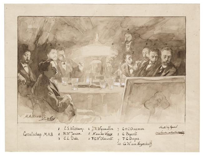"<a class=""recordlink artists"" href=""/explore/artists/82342"" title=""Nicolaas van der Waay""><span class=""text"">Nicolaas van der Waay</span></a>"