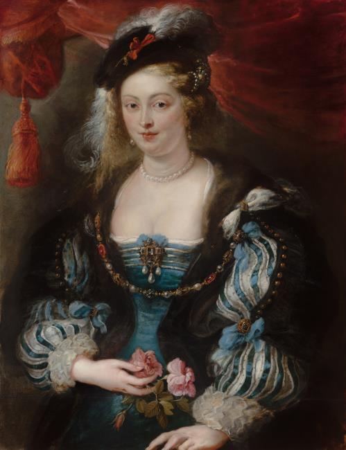 "<a class=""recordlink artists"" href=""/explore/artists/68737"" title=""Peter Paul Rubens""><span class=""text"">Peter Paul Rubens</span></a> and studio of <a class=""recordlink artists"" href=""/explore/artists/68737"" title=""Peter Paul Rubens""><span class=""text"">Peter Paul Rubens</span></a>"