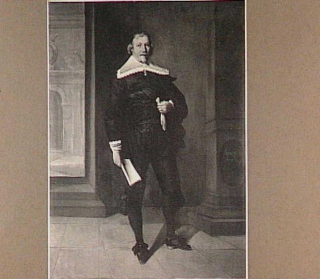 "toegeschreven aan <a class=""recordlink artists"" href=""/explore/artists/44226"" title=""Thomas de Keyser""><span class=""text"">Thomas de Keyser</span></a>"