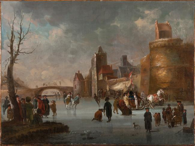 "<a class=""recordlink artists"" href=""/explore/artists/1984"" title=""Anoniem""><span class=""text"">Anoniem</span></a> <a class=""thesaurus"" href=""/en/explore/thesaurus?term=29960&domain=PLAATS"" title=""Noordelijke Nederlanden (historische regio)"" >Noordelijke Nederlanden (historische regio)</a> 18e eeuw"