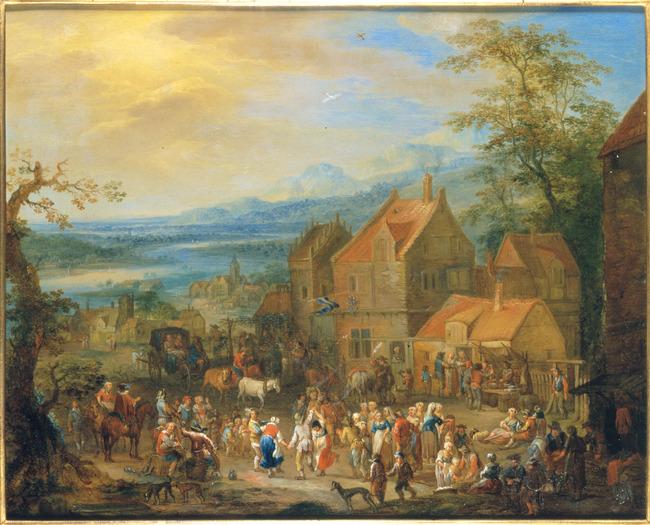 "<a class=""recordlink artists"" href=""/explore/artists/41679"" title=""Franz Christoph Janneck""><span class=""text"">Franz Christoph Janneck</span></a>"